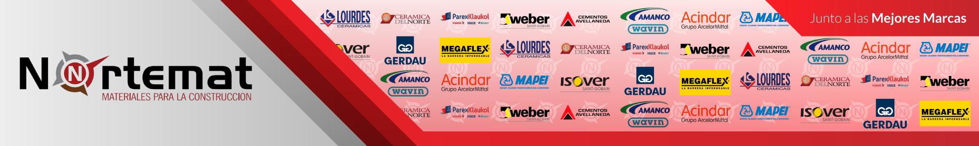 Banner Marcas