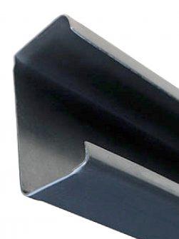 Perfil C 80 – 1.6mm x 12m